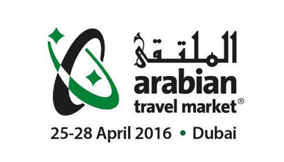 Come Visit Us In Dubai